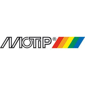 Afbeeldingsresultaat voor motip logo